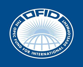 ofid-logo