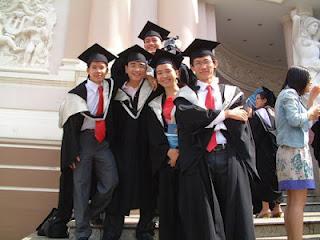 Beasiswa-Pemerintah-Jepang-Monbukagakusho-2012