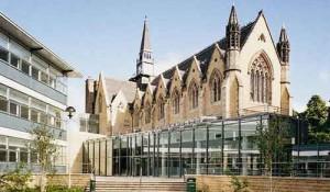 University-of-Leeds-UK