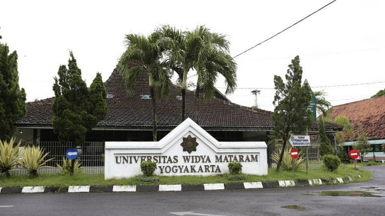 Rincian Biaya Kuliah Universitas Widya Mataram Ta 2021 2022 Kuliah Sambil Kerja