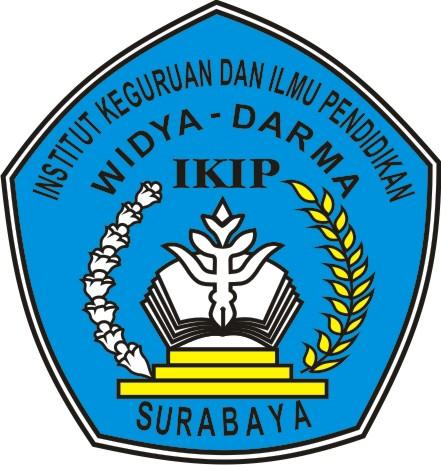 IKIP Surabaya