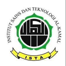 ISTA Jakarta'
