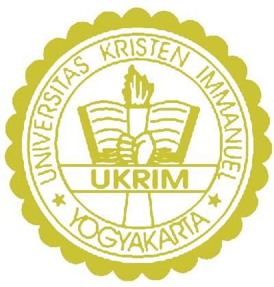 UKRIM
