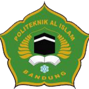 logo-Politeknik-Al-Islam-300×300