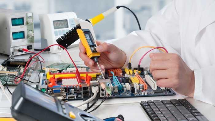 Lanjutan (Ekstensi) D3 ke S1 Teknik Elektro Di Universitas Widyatama  Bandung | Kuliah Sambil Kerja